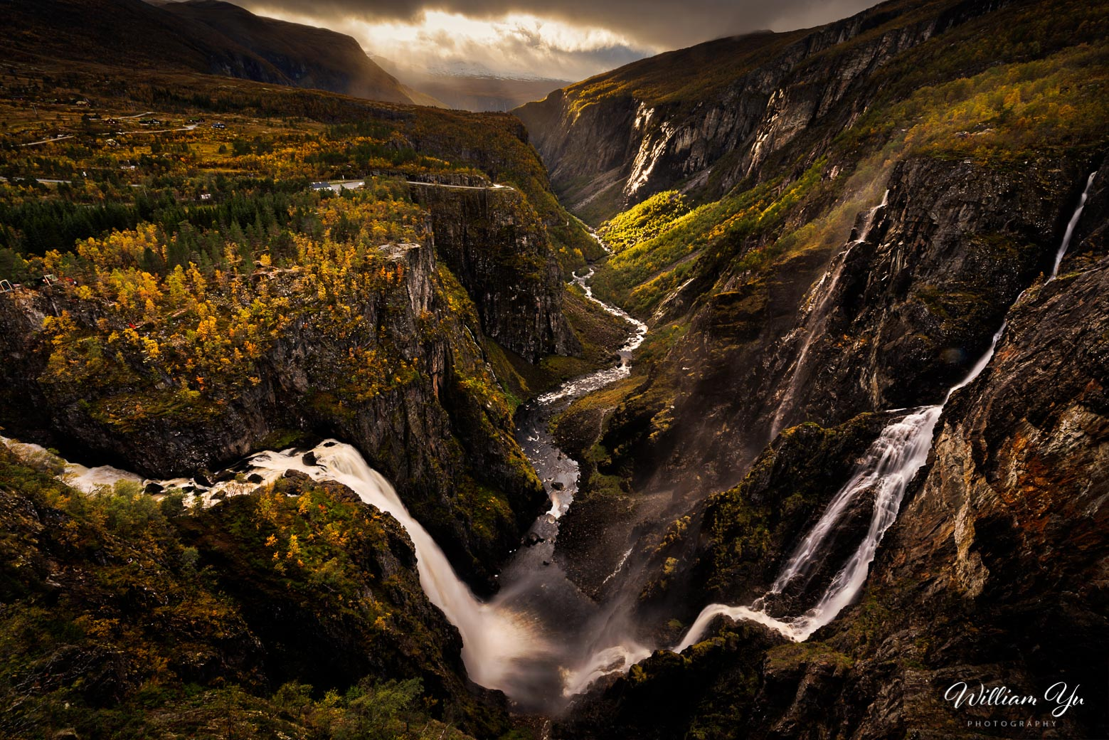 2018_norway_voringfossen-1