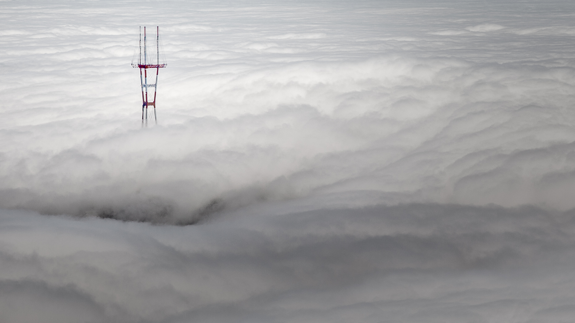 Sutro_tower-DUP.jpg