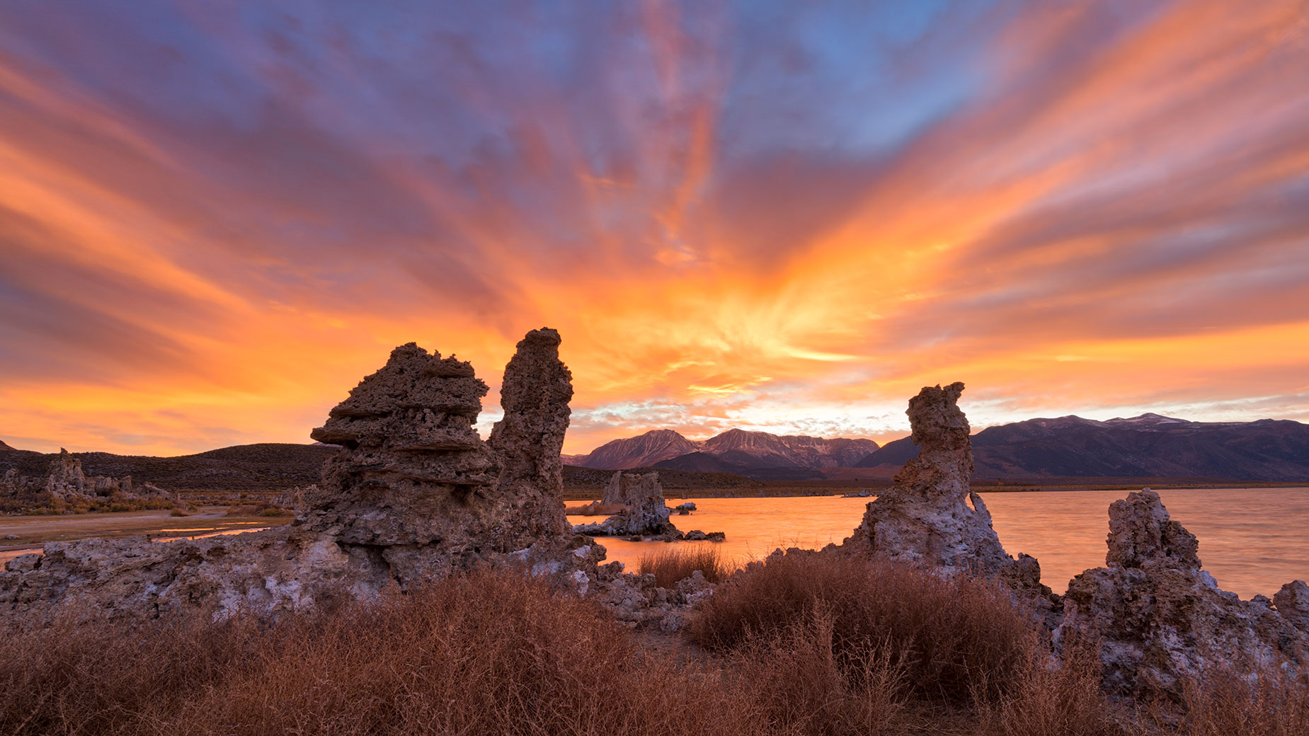 monolake_sunset-1